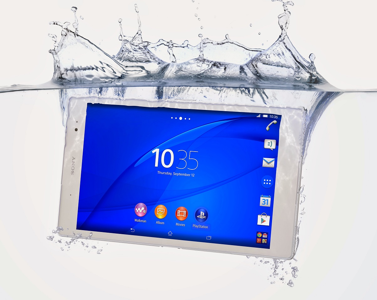 Xperia_Z3_Tablet_Compact_Water