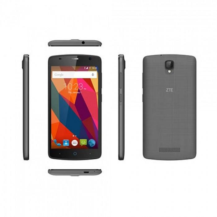 ZTE-Blade-L5-plus-phone