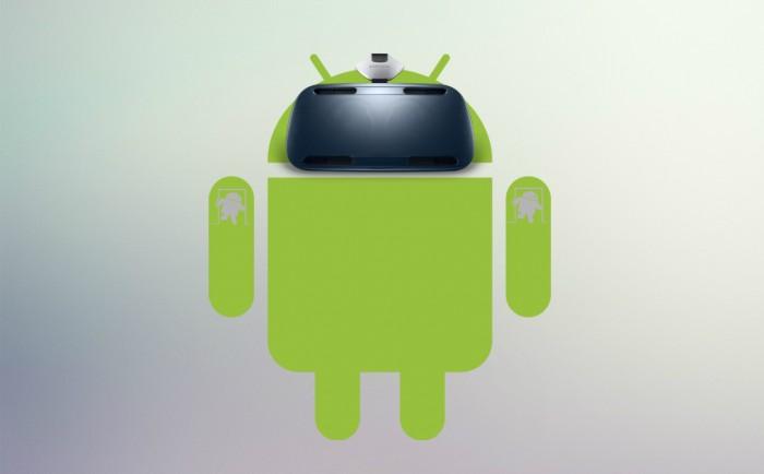 android-n-realidad-virtual