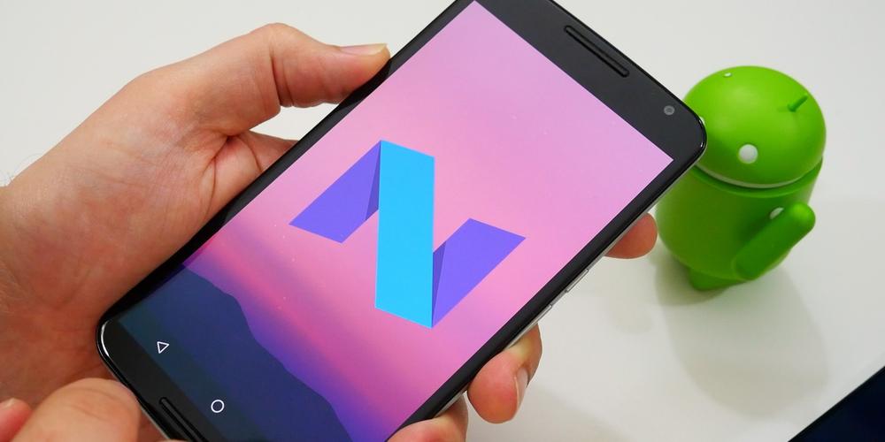 Android N continúa su proceso de desarrollo