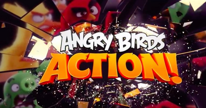 angry birds action gsme