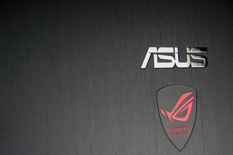 asus-back-logo