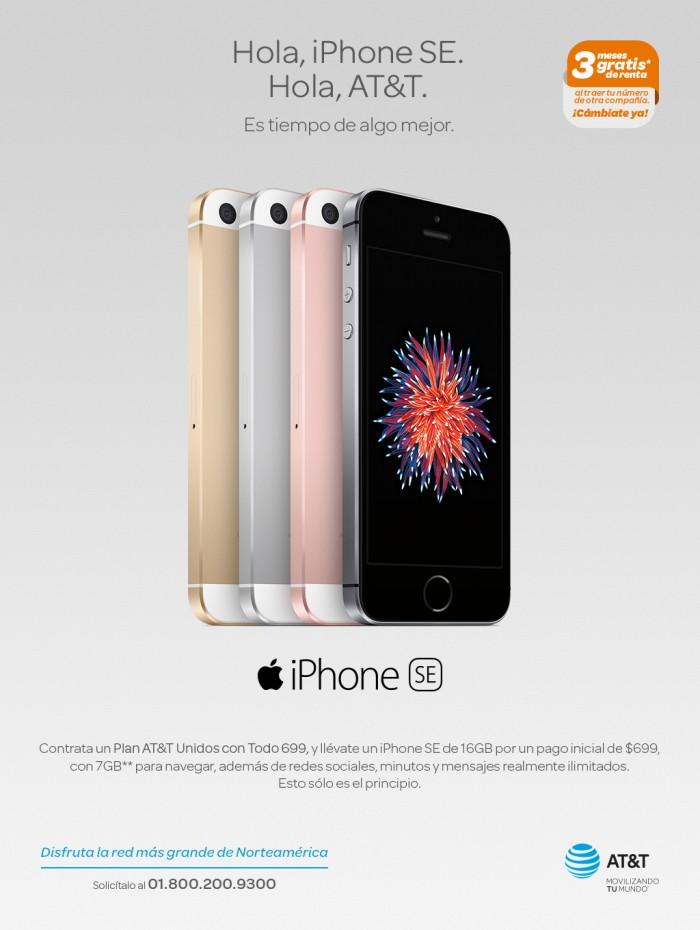 att mx-iphone-se