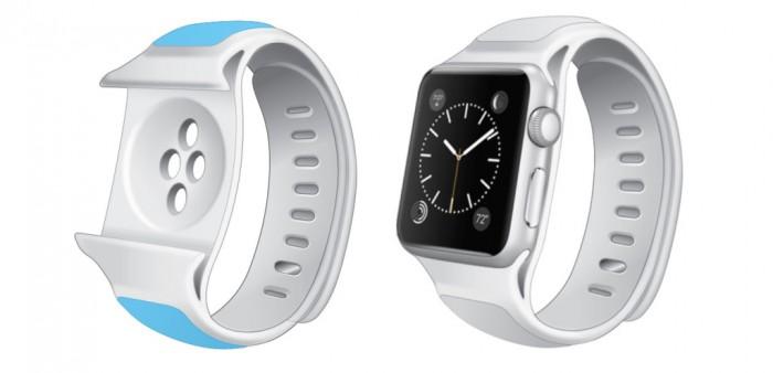 banda-bateria-apple-watch