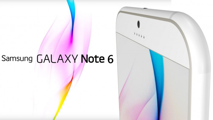 galaxy_note_6