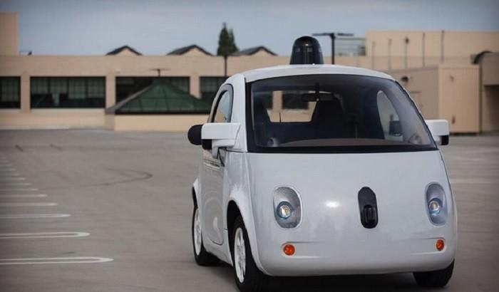 google car fabricado fiat chrysler