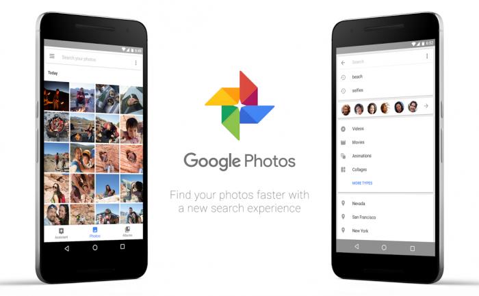 google photos_update