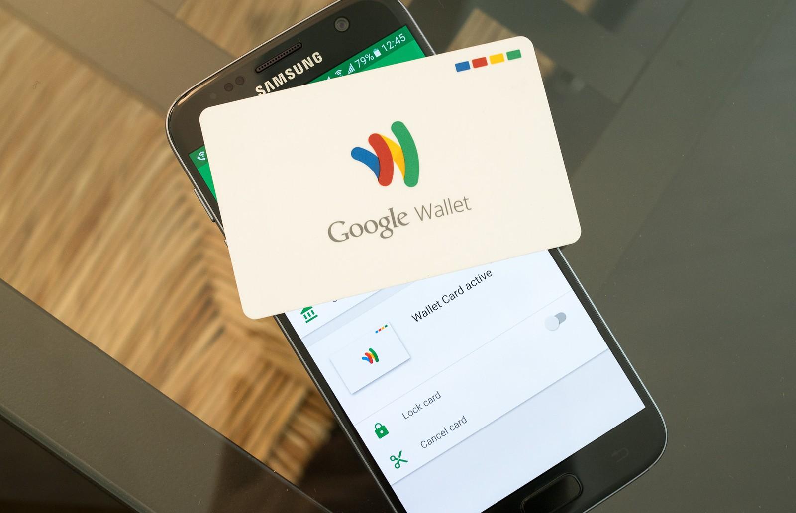 google-wallet-card-wallet-app