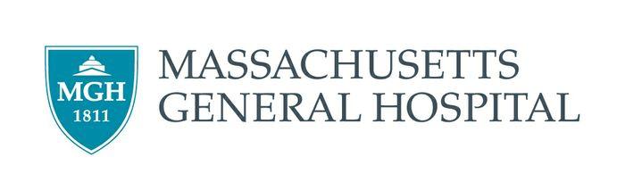 hospital general de masachusetts