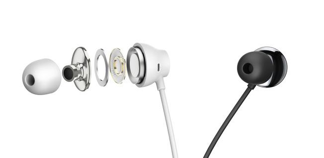 Unos audífonos más que especiales llegarán con el HTC 10