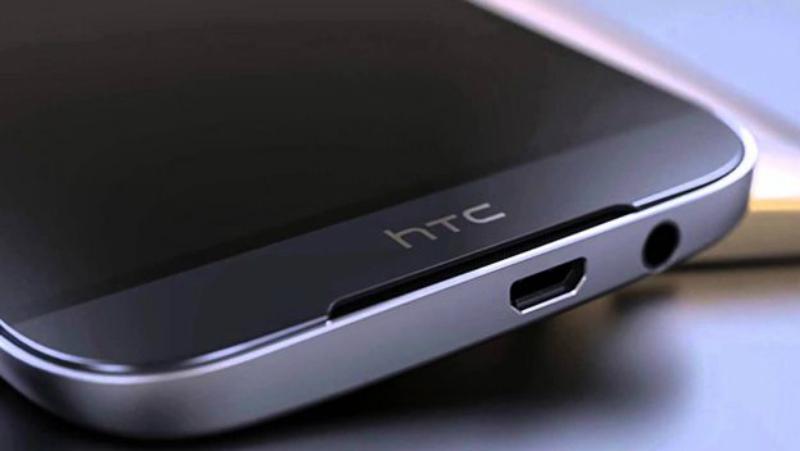 Ya conocemos casi todo del HTC 10