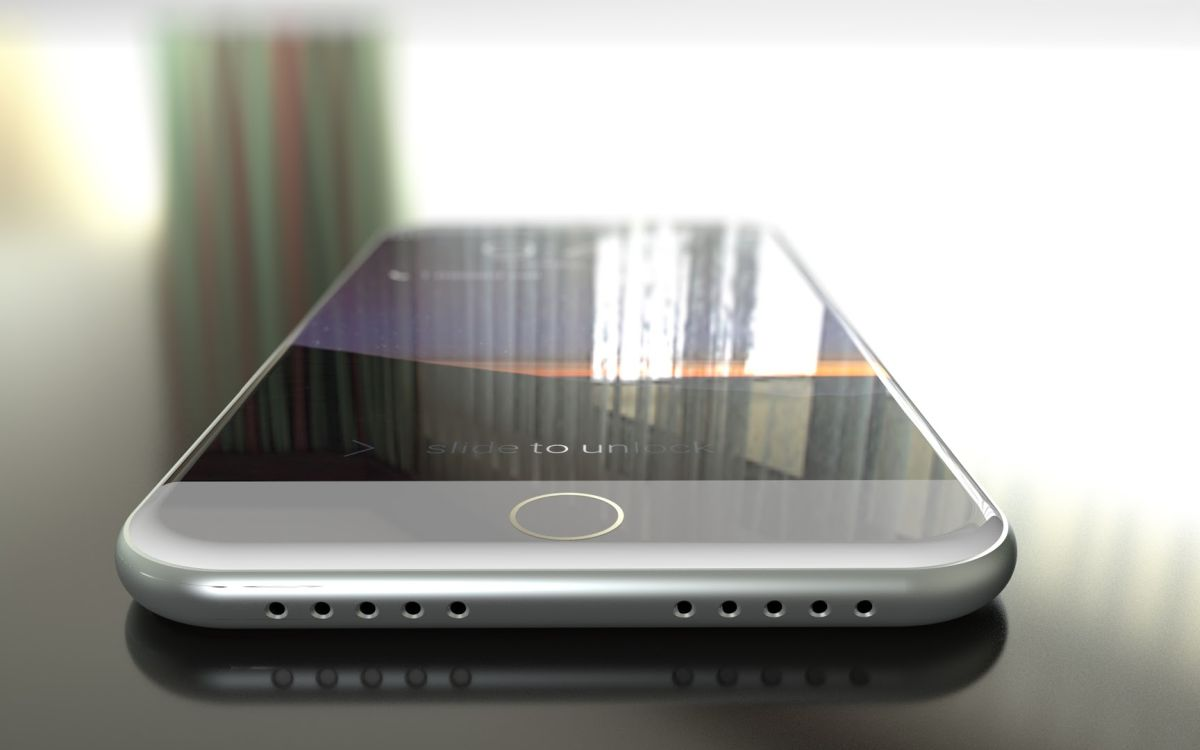 iPhone-7-concept-by-Hasan-Kaymak