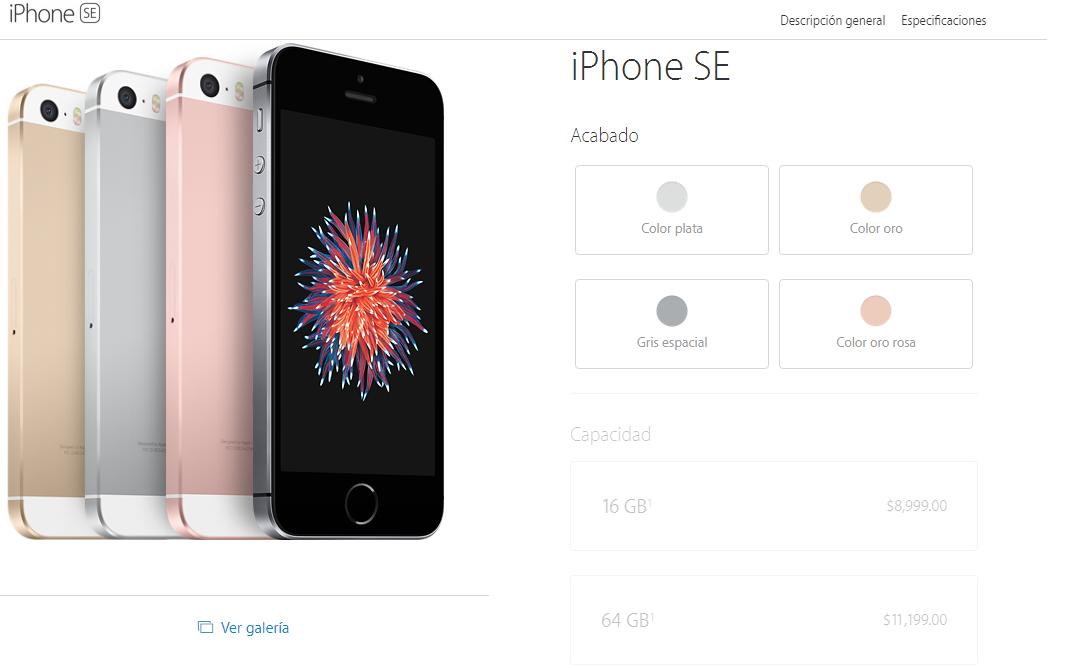 Precio Iphone  Con Movistar