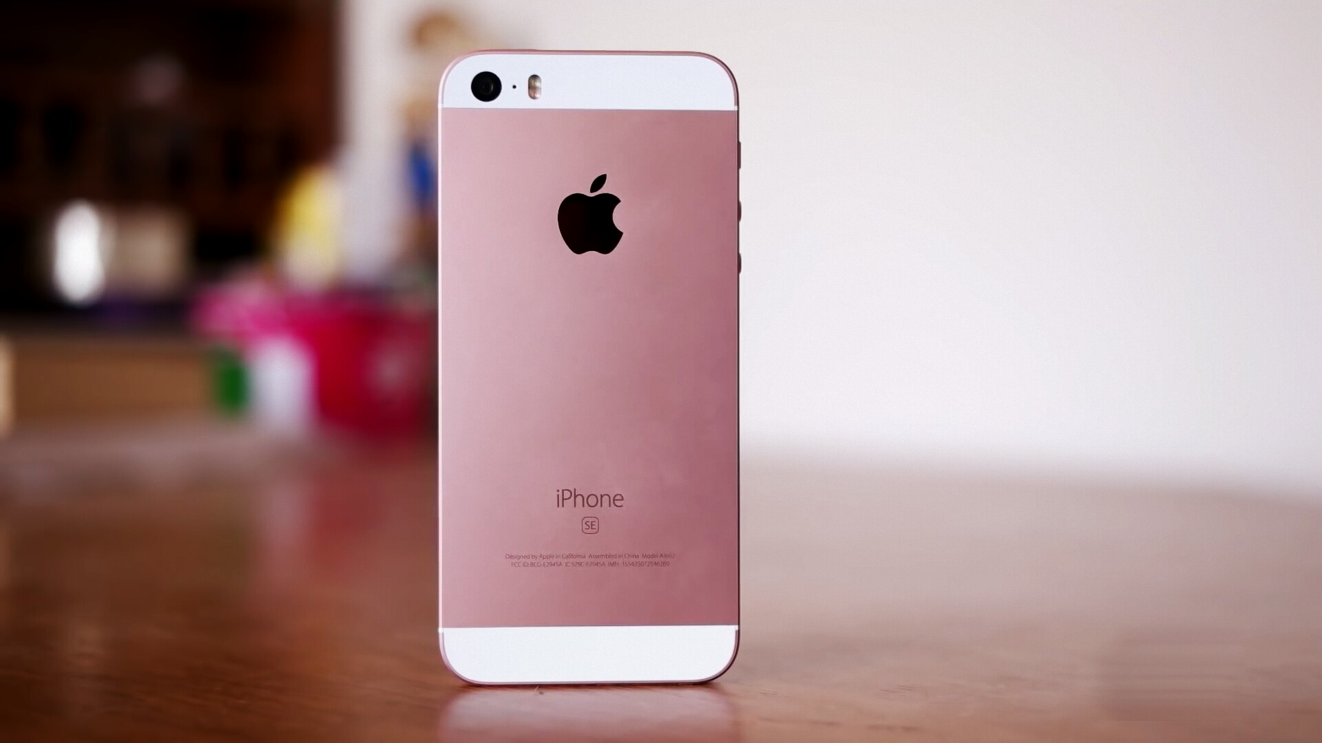 iPhone_se_rose_gold