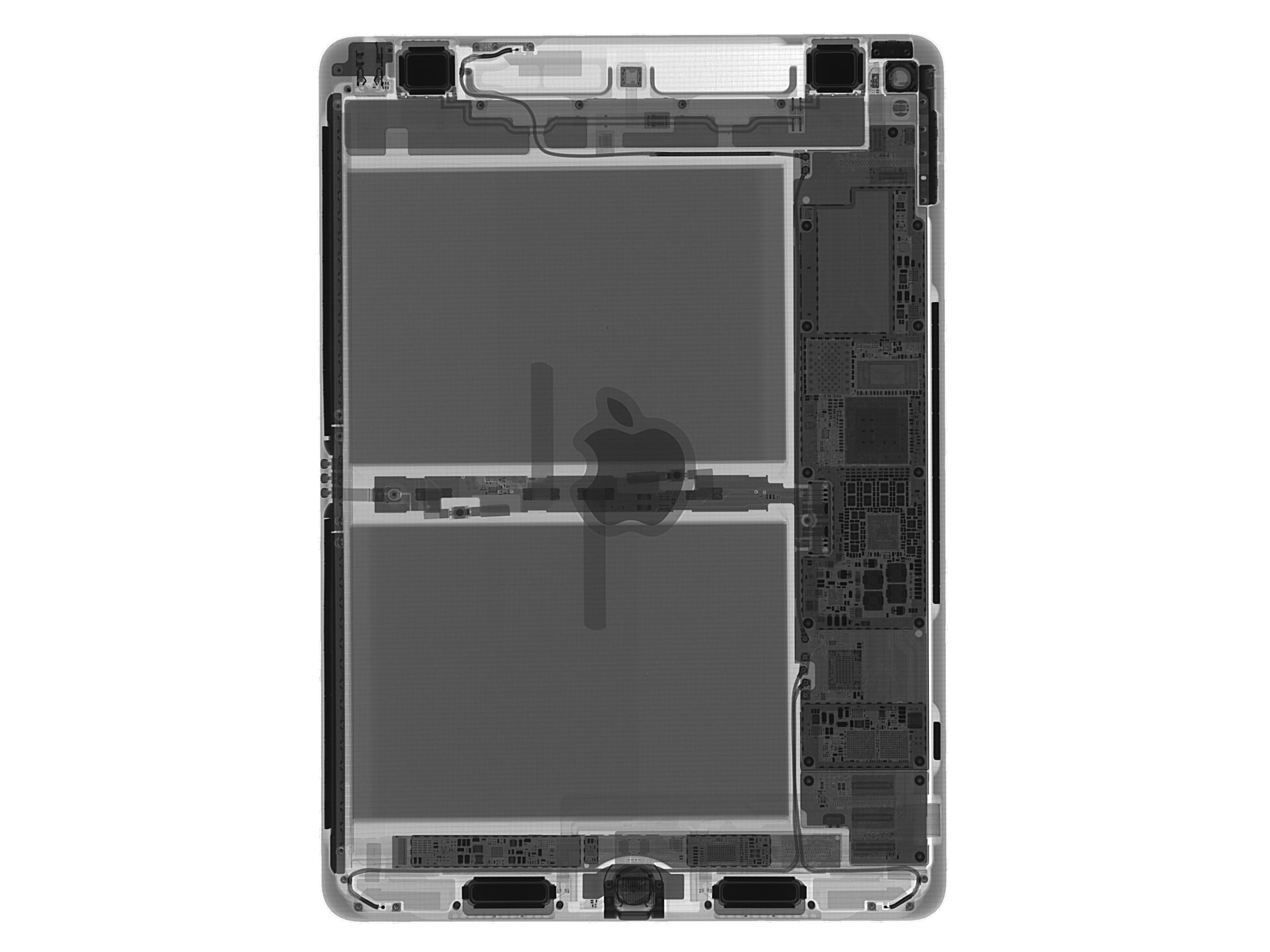 ipad_pro9,7_x-ray