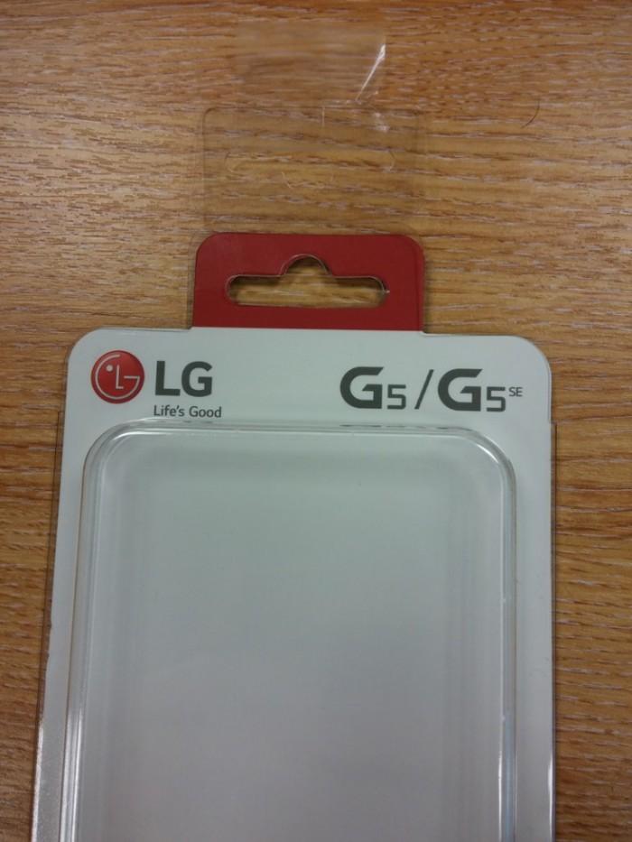 lg g5 se funda2