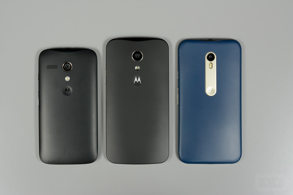 moto-g-review