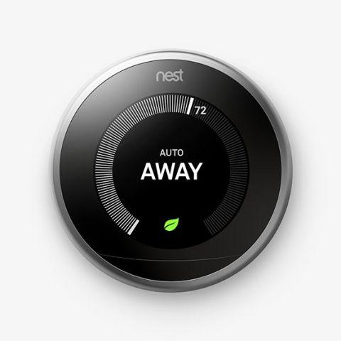 nest-termostsato