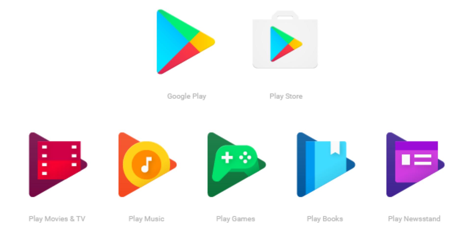 nuevos-iconos-google-play