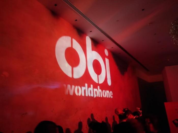 obi lanzamiento mx3