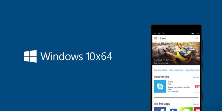 windows-10-mobile-64-bits