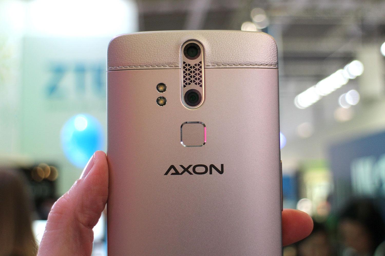 zte-axon-elite-2