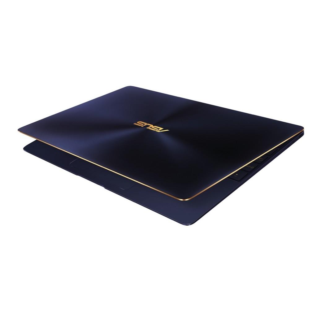 ASUS ZenBook-3