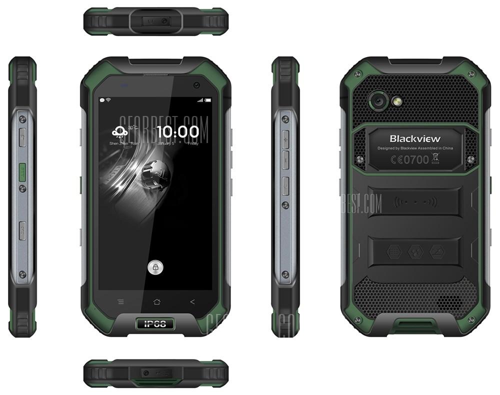 Backview-Bv6000-3