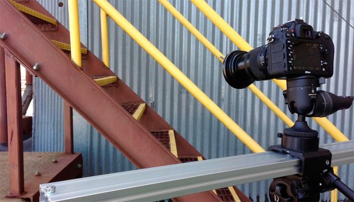 Camera-HDSLR-2016