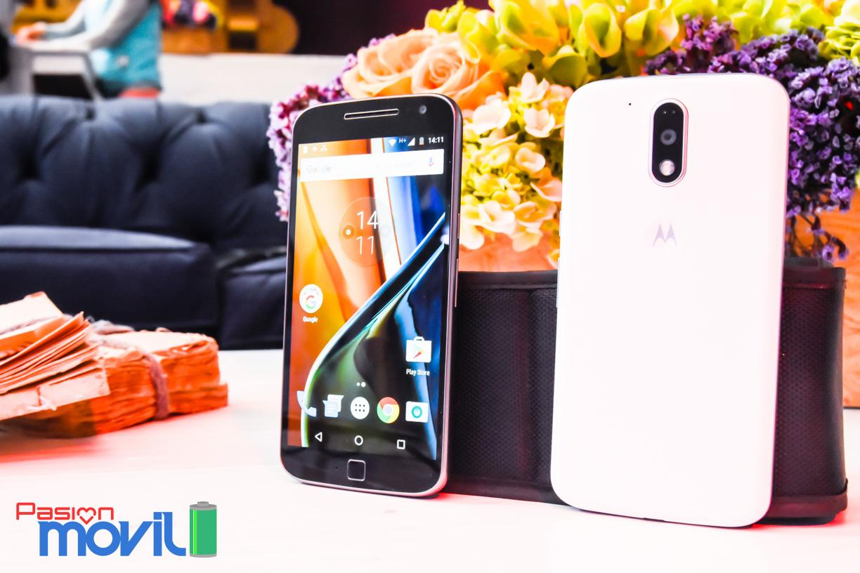 Lenovo tiene la intención de revivir a Motorola