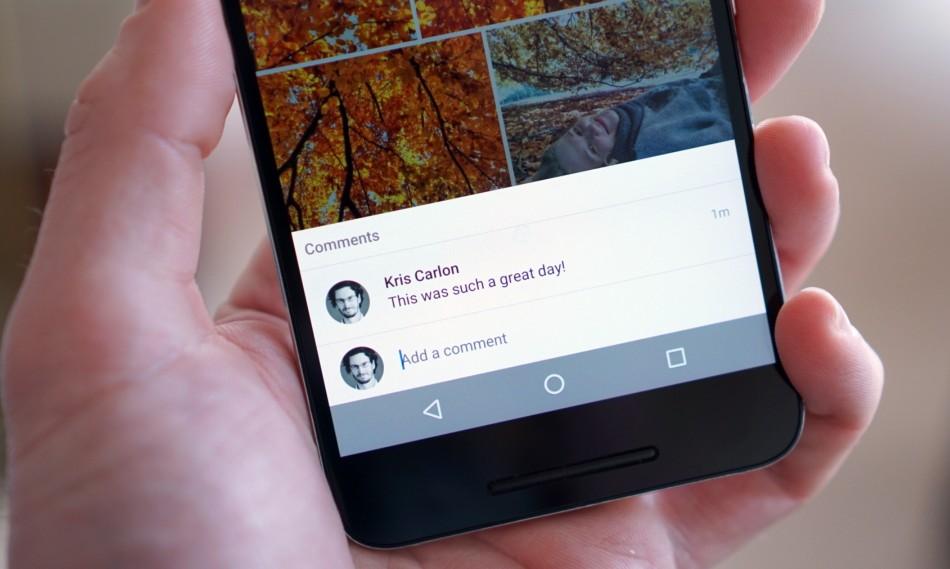 Google-Photos-comments