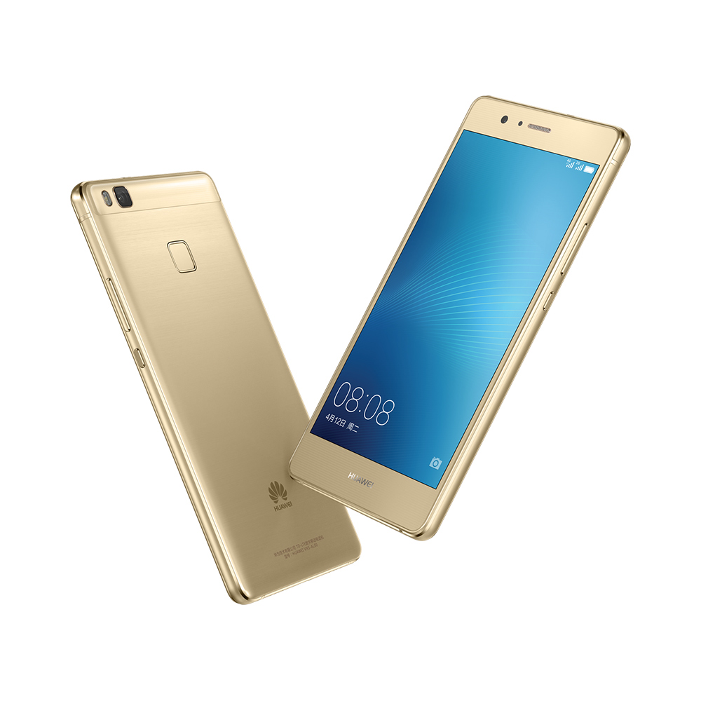 Huawei-G9-Lite_12