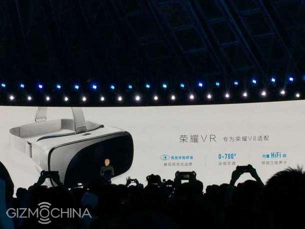 Huawei-Honor-VR