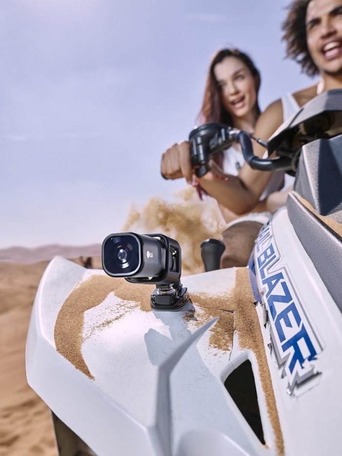 LG-Action-CAM-LTE-moto