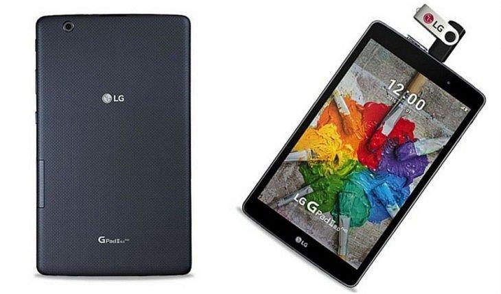 LG-G-Pad-III-8.0-2