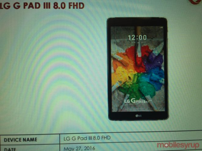 LG-G-Pad-III-8.0