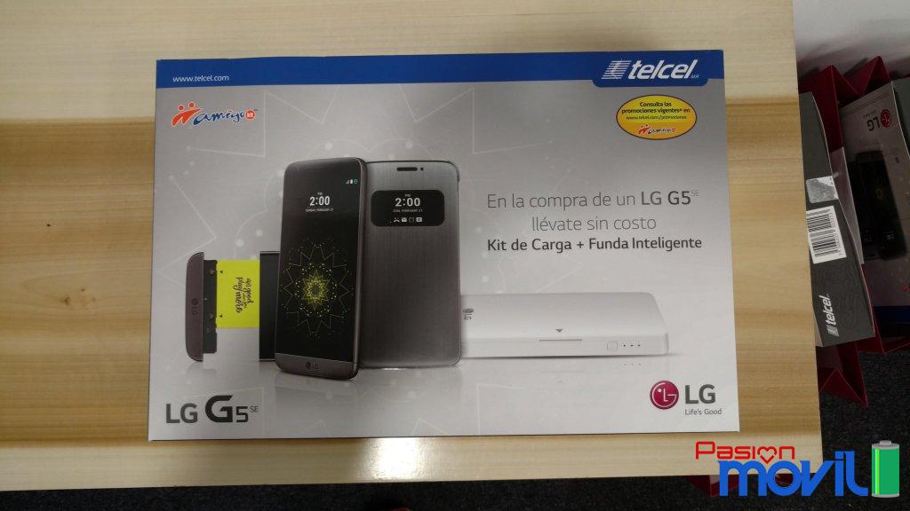 Lanzamiento-lg-g5-friends-mexico-6