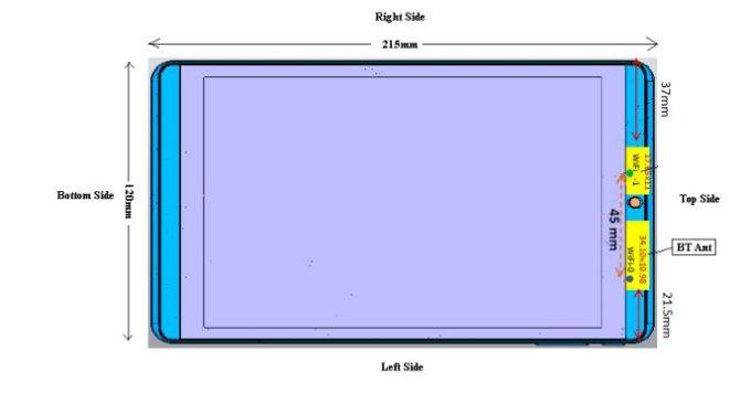 NVIDIA-SHIELD-Tablet-Nextgen