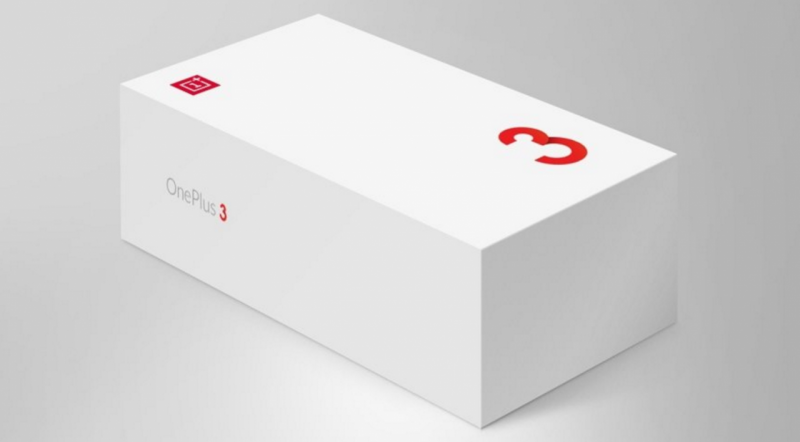 OnePlus-3-caja