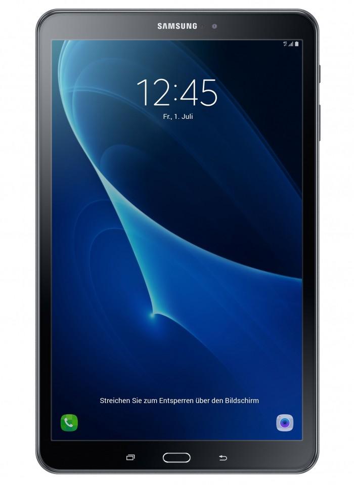 Samsung-Galaxy-Tab-A-10.1-LTE