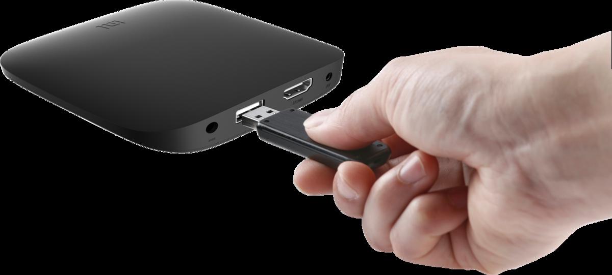 Xiaomi Mi Box-5