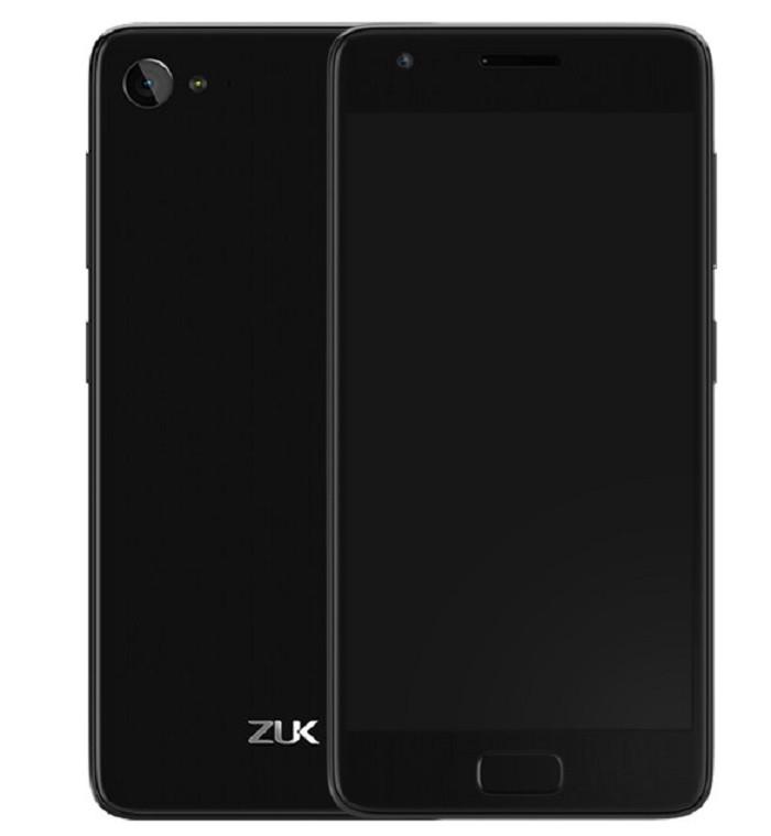 ZUK-Z23