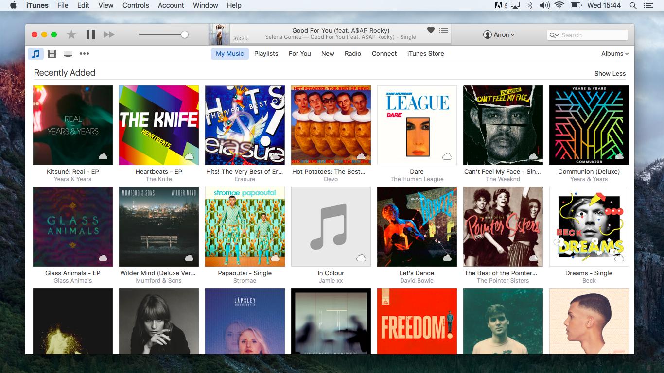 apple-music-itunes