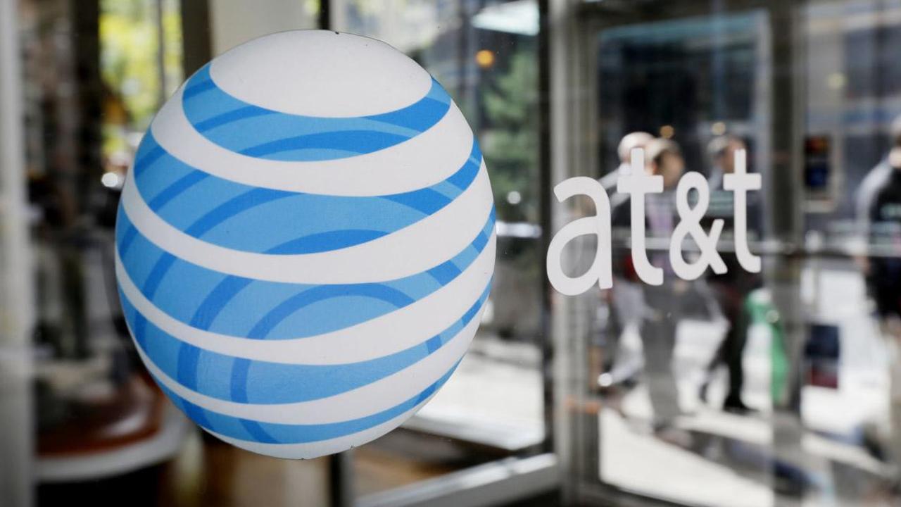 AT&T México provocó retrasos en las rutinas de sus usuarios
