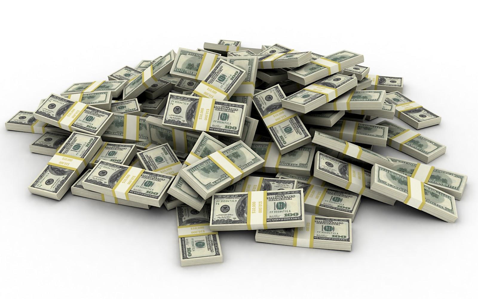 El dinero no es problema para HDM Global Oy