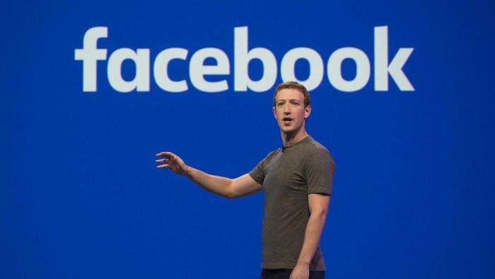 facebook-mark-zuckerberg-trending-topic