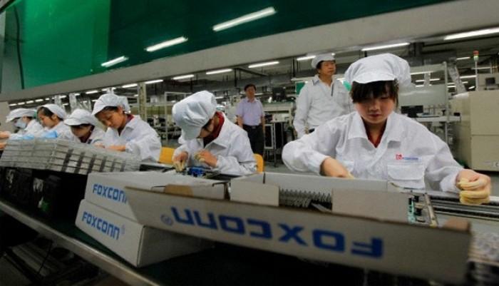 foxconn_trabajadores