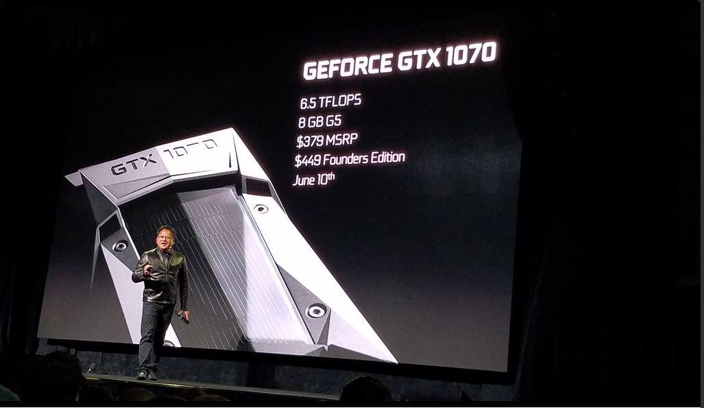 gtx-1070