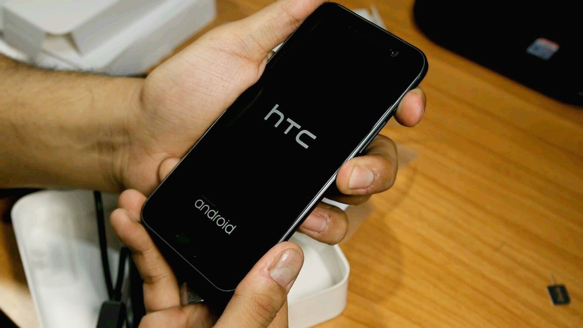 htc-10-pasion-movil