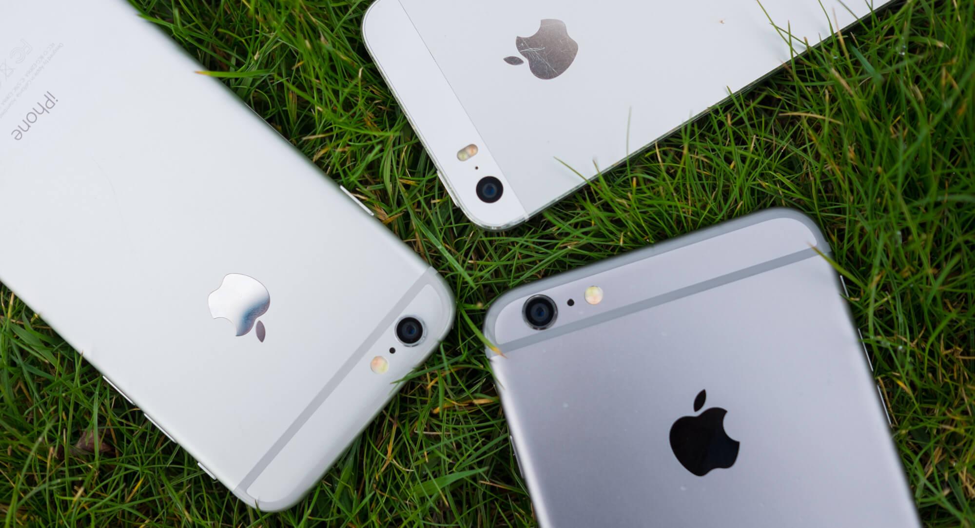 iphone-5s-6-6+
